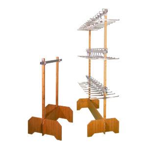 Classic HangHarvesting™ Kits - Classic Baller HangHarvesting™ Kit