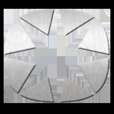 DriFlower™ The Original HangHarvesting™ System
